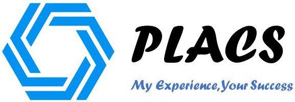 Pierre Lorquet Advisory & Coaching Services